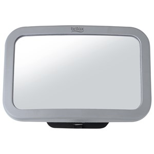 Image of Britax Back Seat Mirror (3017742785)