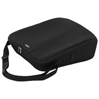 Britax Britax GO Load Tray Bag Black