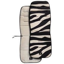 Elodie Cosy Cushion Seat for Stroller