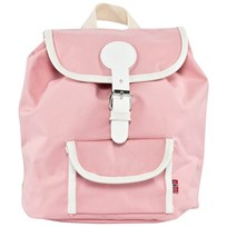 Blafre Backpack Pink Pink