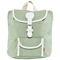 Blafre Backpack Green Green