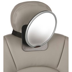 Diono Easy View™ Back Seat Mirror