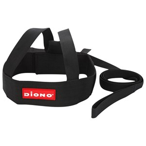 Image of Diono Sure Steps Sort One Size (315085)