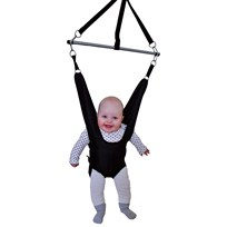 Basson Baby Bouncy Sling Sort