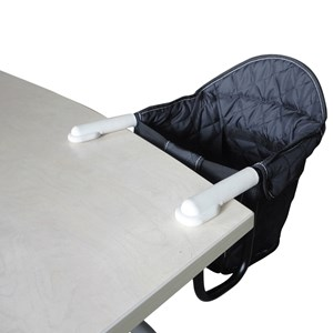 Image of Basson Baby Table Chair (2743713229)