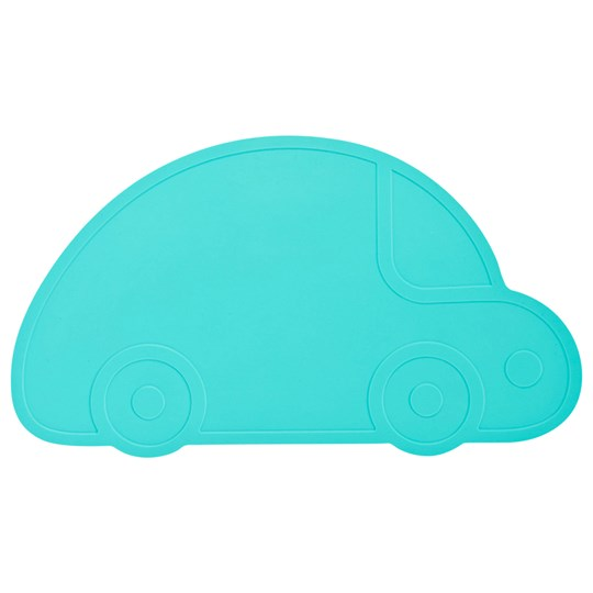 KG Design Rally Turquoise Turquoise