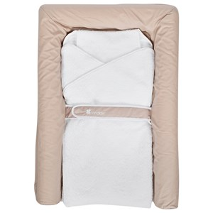 Image of Candide Changing Mat Beige (2743794959)