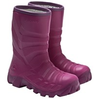 Viking Ultra 2.0 Fuchsia/Purple Pink