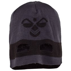 Hummel Hero Beanie India Ink