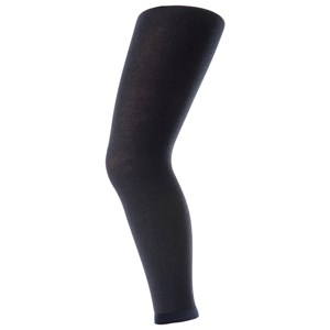 Image of MP Bamboo Terry Leggings Blue 70 cm (6-7 mdr) (2743732243)
