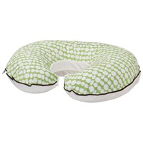 Boppy Nursing & Infant Support Pillow in Tree of Life