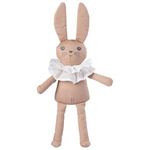 Image of Elodie Bunny Loving Lily One Size (366504)