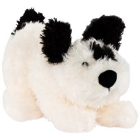Jellycat Playful Pup Buddy Hvit