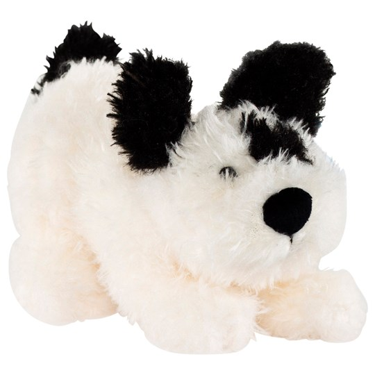 Jellycat Playful Pup Buddy White