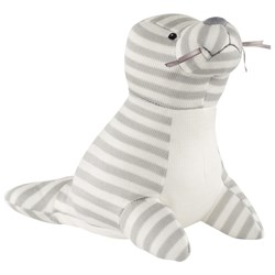 Jellycat Shiver Seal Chime