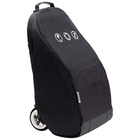 Bugaboo Bee Compact Transport Bag Black