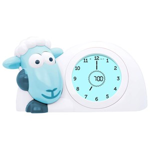 Image of Zazu Sam Sleeptrainer Blue (3125346695)