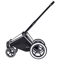 Cybex Шасси Priam Frame All Terrain Platinum Line Chrome Krom