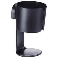 Cybex Priam Cup Holder Sort