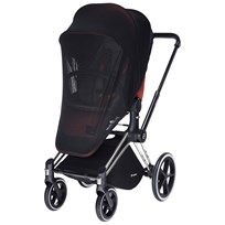 Cybex Priam Mosquitonet Sort
