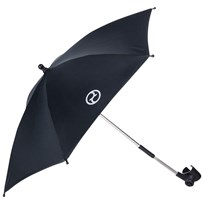 Cybex Priam Parasol Sort