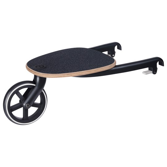 Cybex Priam Kid Board Sort