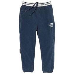 Didriksons Monte Pant Navy