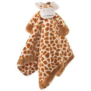 Image of Teddykompaniet Diinglisar Giraffe Soother One Size (393755)
