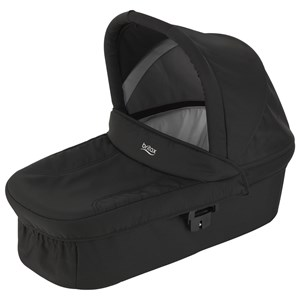 Image of Britax Hard Carrycot Cosmos Black (3056048541)