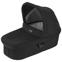 Britax Hard Carrycot Cosmos Black Sort