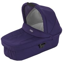 Britax Hard Carrycot Mineral Purple Lilla