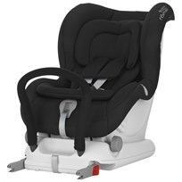 Britax Max-Fix II Cosmos Black черный