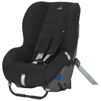 Britax Hi-Way II Cosmos Black Black