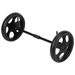 Image of Britax Britax Go Country Wheels (3056048555)