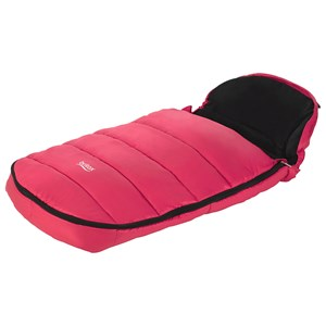 Image of Britax Britax Shiny Pink Rosa One Size (400355)