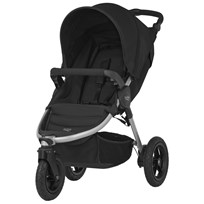 Britax B-Motion 3 Cosmos Black Sort