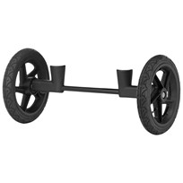 Britax All-Terrain Wheels B-Motion 4 Black