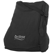 Britax Travel Bag Black