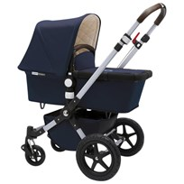 Bugaboo Cameleon³ Classic+ Navy Sand