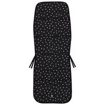 Elodie Details Cosy Cushion Dot Sort