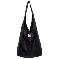 Elodie Details Stroller Shopper Black Edition черный