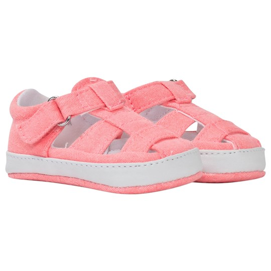 United Colors of Benetton Shoes Pink PINK 901