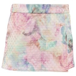 United Colors of Benetton Shorts Multicoulour