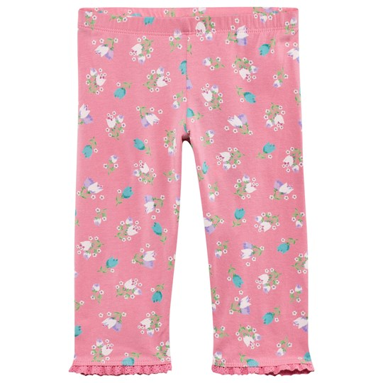 United Colors of Benetton Leggings Pink PINK 905