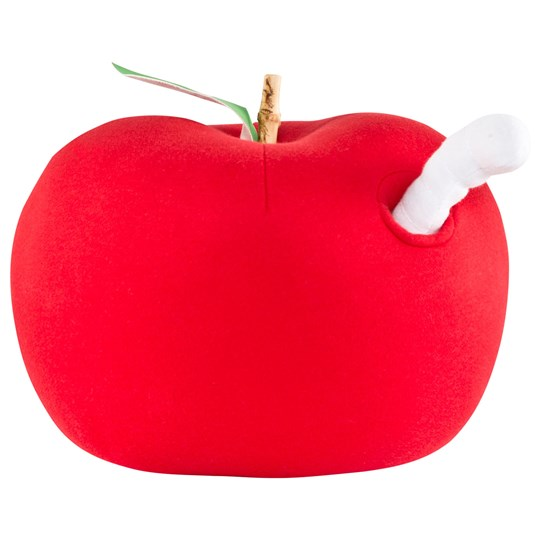 Acne JR Apple Red Röd