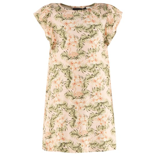 Petit by Sofie Schnoor Dress L.Coral L.Coral