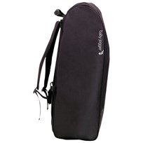 Baby Jogger Carry Bag  ZIP Black