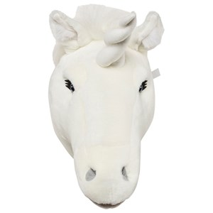 Image of Roomfriends Unicorn Head Trophy (3031528551)