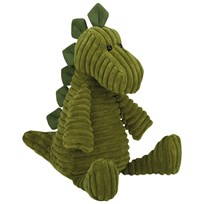 Jellycat Cordy Roy Dino Medium Multi