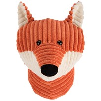 Jellycat Cordy Roy Fox Wall Hanging Multi